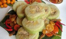 Các món ăn ngon, đặc trưng và hấp dẫn trong tết Việt