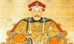 Vua Càn Long là 'giọt máu lạc loài' người Hán?