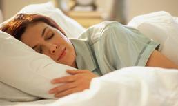Ngủ quá nhiều hay quá ít đều có hại