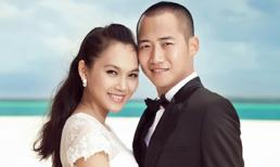 Chuyện tình đẹp như mơ của 3 giai nhân Việt