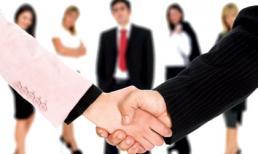 Ngoisao.vn - Tuyển dụng nhân viên kinh doanh tại Hà Nội