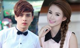 5 sao trẻ tài năng nổi bật không scandal của Vpop