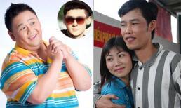 Danh hài Việt vướng scandal tai tiếng