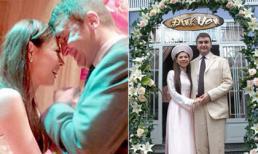 Sao Việt chia tay trước thềm đám cưới