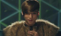 4 ca khúc làm chao đảo V-Pop đầu năm 2014