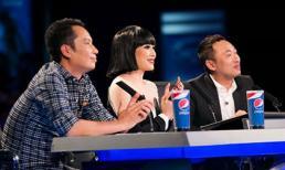 Lý do Vietnam Idol 2014 sớm vào cảnh ế khách
