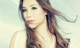 3 mỹ nhân tên 'Hương' tài năng của V-Pop