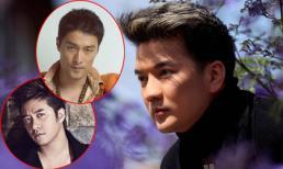 Các quý ông độc thân đình đám của showbiz Việt