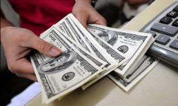 Năm 2014: Hãy nhìn vào túi mình để quyết định bỏ tiền vào cửa nào?