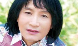 NSƯT Minh Vương buồn vì báo đăng đã chết