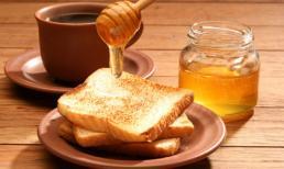 13 công dụng của mật ong có thể bạn chưa biết