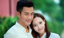 Những 'cứu tinh thần thánh' của màn ảnh TVB