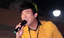 Những sao Việt không phải là ca sĩ vẫn hát hay khó tin