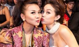 Những cô nàng ngổ ngáo của màn ảnh Việt Nam