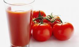 7 loại nước ép giúp chị em giảm cân nhanh chóng