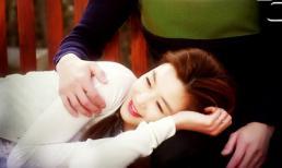 Điểm mặt dàn kiều nữ ngoài 30 thống trị màn ảnh nhỏ Hàn Quốc