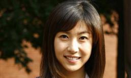 Á hậu 'bán dâm' Hàn Quốc tiếp tục hầu tòa