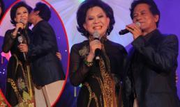 Giao Linh: