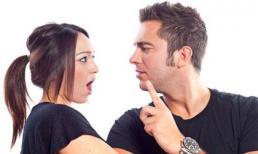 7 điều đàn ông thường thay đổi sau khi lấy vợ