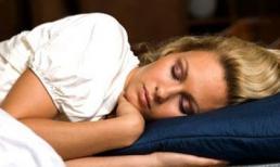 Ngủ trưa dài có thể làm giảm tuổi thọ