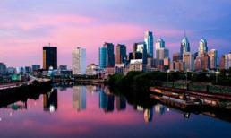 10 thành phố Mỹ thu tỷ đô nhờ casino