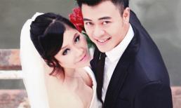 Điểm danh những sao Việt 'theo… vợ bỏ cuộc chơi'