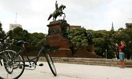 5 thành phố lý tưởng để khám phá bằng xe đạp