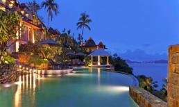 5 điểm cần lưu ý khi tới thăm Phuket