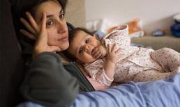 Trầm cảm sau sinh: căn bệnh tiềm ẩn nhiều nguy hiểm