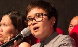Nhạc sĩ Phương Uyên lên tiếng vì vụ Anh Thúy X-Factor