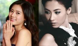 Ngọc nữ Hoa - Hàn sụp đổ hình tượng trong mắt công chúng