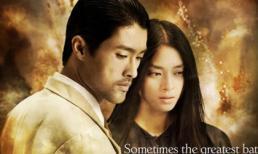 Những bộ phim hành động Việt 'lỗ chỏng vó' khi chiếu rạp