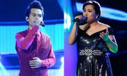 Vietnam Idol 2013: kịch bản Ya Suy có lặp lại?