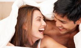 Lợi ích sức khỏe khi nam giới xuất tinh thường xuyên