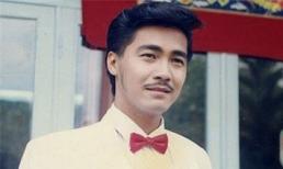 Diễn viên Việt thuở xưa đẹp trai không kém Lee Min Ho (P.2)