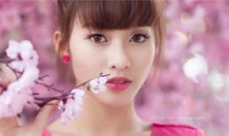 4 scandal 'dìm' danh tiếng hot girl ngoan hiền của Khả Ngân