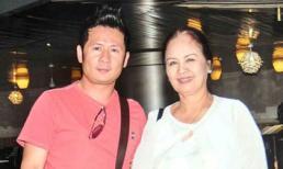 Khám phá nghề nghiệp của bố mẹ sao Việt