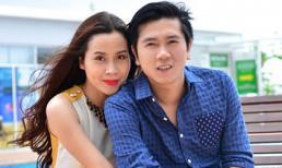 5 cặp đôi ca sĩ - nhạc sĩ đình đám của showbiz Việt