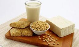 Những sai lầm khi uống sữa đậu nành mà nhiều người mắc