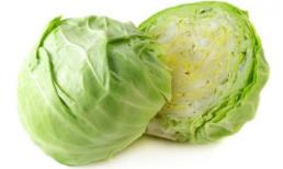 6 loại rau xanh rẻ tiền bạn phải ăn mỗi ngày để chống ung thư