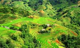 Điện Biên – điểm đến của thiên nhiên và lịch sử