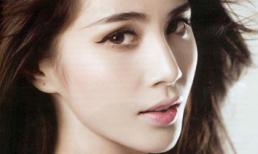Bờ môi của Thủy Tiên gợi cảm cỡ nào?