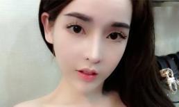 Điểm danh những cô gái Việt lột xác thần kỳ nhờ phẫu thuật thẩm mỹ