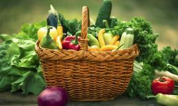 11 thực phẩm cần tránh để trong tủ đông