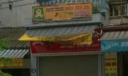 Hà Nội: Vác búa đinh đập đầu nữ Giám đốc đòi lại tiền mua chức