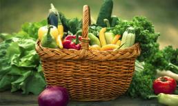 11 thực phẩm tránh để trong ngăn đông lạnh