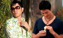 Bộ ba 'bóng lộ' đáng yêu của điện ảnh Việt