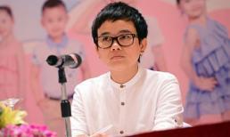 Phương Uyên tiết lộ ý do từ bỏ giám đốc âm nhạc The Voice Kids