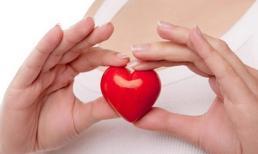 Nguyên nhân bất ngờ làm tăng nguy cơ đau tim ở phụ nữ trẻ