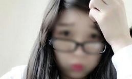 Cộng đồng mạng tiếc thương nữ sinh Hà Nội qua đời trước kỳ thi Tốt nghiệp